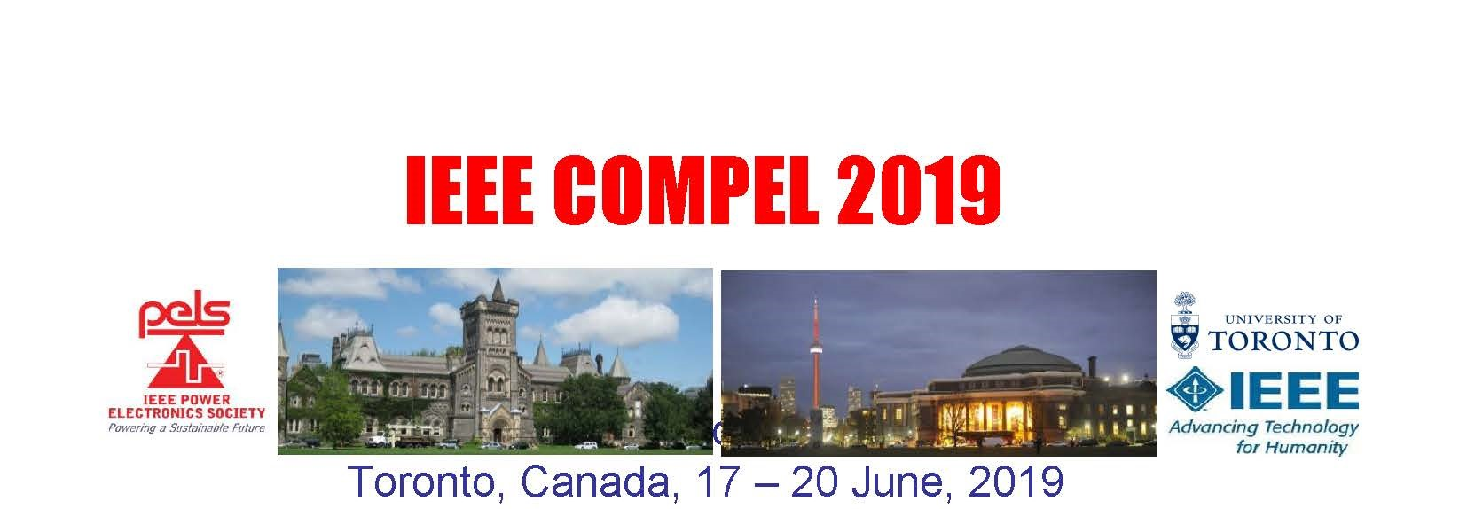 compel 2019 cfp cropped