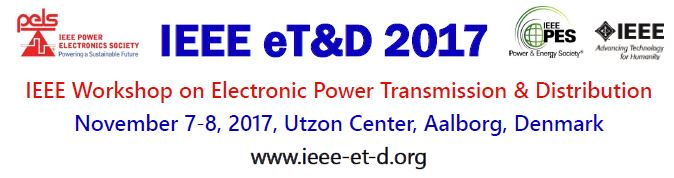 ieee research papers on power electronics