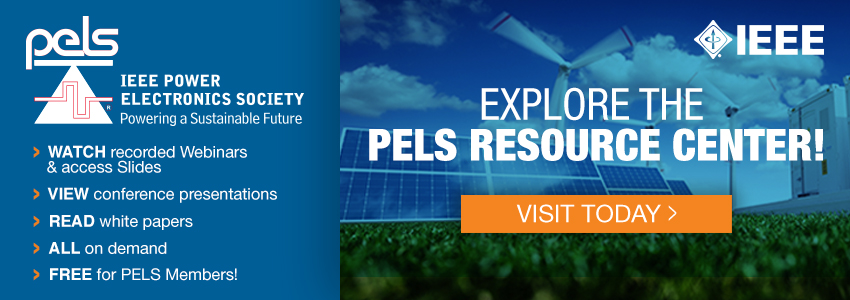 PELS Resource Center