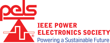 IEEE Power Electronics Society